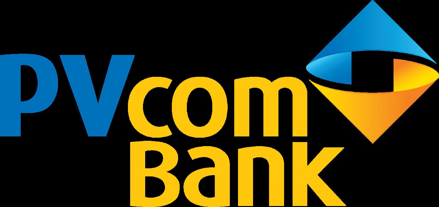 Logo PVcombank